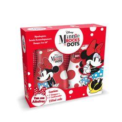 Kit-Biotropic-Shampoo---Condicionador-Minnie-Todos-Os-Tipos-de-Cabelo-250ml