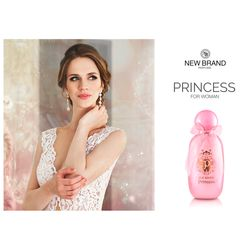 2-Perfume-EDP-New-Brand-Princess-Dreaming-Women-100ml-18428.00