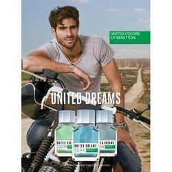 2-Perfume-EDT-Benetton-United-Dreams-Aim-High-60ml-18360.00