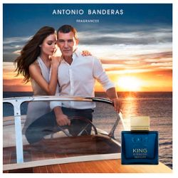 2-Perfume-EDT-Antonio-Banderas-King-Of-Seduction-Absolute-50ml-21421.00