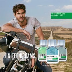 2-Perfume-EDT-Benetton-United-Dreams-Be-Strong-60ml-18364.00