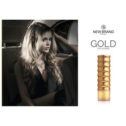 2-Perfume-EDP-New-Brand-Gold-For-Women-100ml-18427.00
