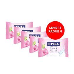 Leve-15-Pague-5-Sabonete-Hidratante-Nivea-Flores-e-Aloe-Vera-90G