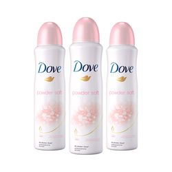 desodorante-antitranspirante-aerosol-dove-powder-soft-169ml