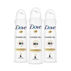 dove-dove-deo-aer-ap-invisible-dry-12x89g