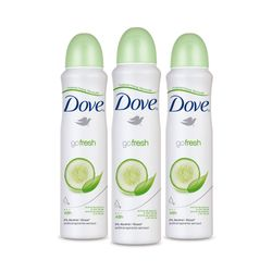 dove-go-fresh-refrescancia