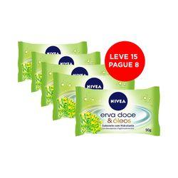 Leve-15-Pague-8-Sabonete-Hidratante-Nivea-Erva-Doce-90g