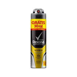 Desodorante-Rexona-Aerosol-90g-Gratis-V8-30g