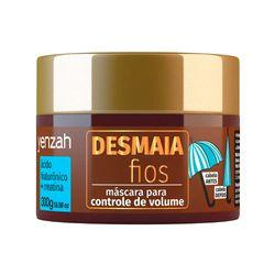 Mascara-Yenzah-Desmaia-Fios-300g-38949-00