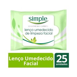 Lenco-de-Limpeza-Simple-25-Unidades
