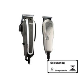 Kit-Wahl-Cliper-Icon---Maquina-Hero-127v