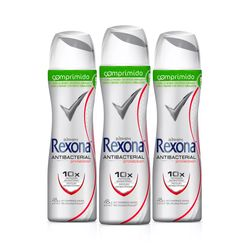 Leve-3-Pague-2-Desodorante-Rexona-Aerosol-Comprimido-Antibacterial-Protection-85ml
