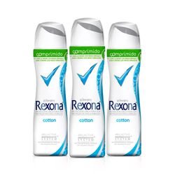 Leve-3-Pague-2-Desodorante-Rexona-Aerosol-Comprimido-Cotton-Dry-85ml