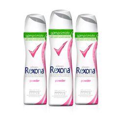 Leve-3-Pague-2-Desodorante-Rexona-Aerosol-Comprimido-Powder-Dry-85ml