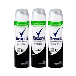 Leve-3-Pague-2-Desodorante-Rexona-Aerosol-Comprimido-Feminino-Invisible-85ml