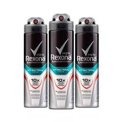 Leve-3-Pague-2-Desodorante-Rexona-Aerosol-Masculino-Antibacterial-Fresh-150ml
