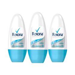 Leve-3-Pague-2-Desodorante-Rexona-Roll-On-Feminino-Cotton