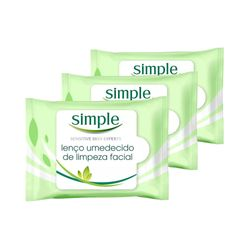Kit-Simple-3-Lenco-de-Limpeza-Simple-25-Unidades