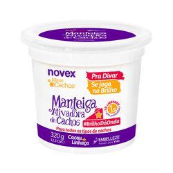 manteiga_ativadora_brilho