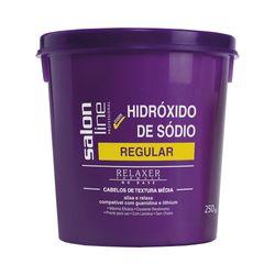 Creme-de-Relaxamento-Hidroxido-de-Sodio-Regular