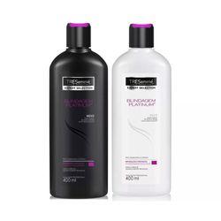 23400-Kit-Tresemme-Blindagem-Platinum-Shampoo-400ml-Condicionador-400ml