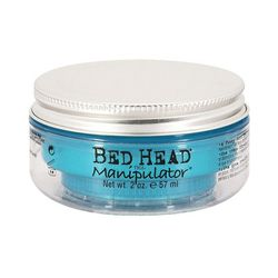 Pomada-Tigi-Bed-Head-Manipulator-Matte-57g