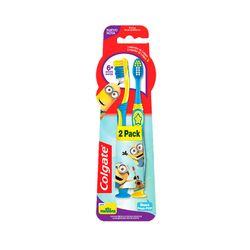 Escova-Dental-Colgate-Smiles-Minions-6--anos-c2un
