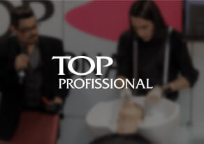 Top Profissional
