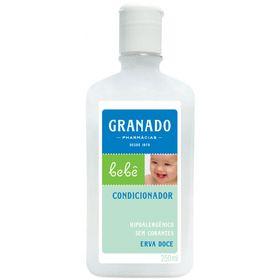 condicionador-granado-baby-erva-doce-25995.02.jpg