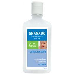 condicionador-granado-baby-lavanda-25995.04.jpg