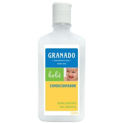 condicionador-granado-baby-tradicional-25995.03.jpg