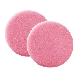 Acessorios-Maquiagem-Belliz-Esponja-Belliz-para-pancake-11108.00