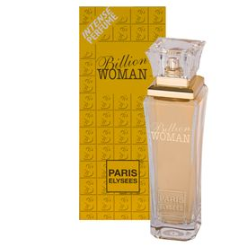 Edt-paris-Elysees-fem-100ml-billion-woman-12385.13