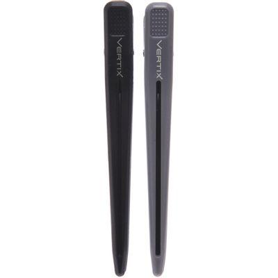 Acessorios-Profissionais-Vertix-pro-clip-vertix-abs-120mm-15827.00