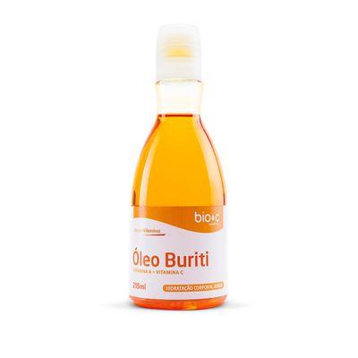 Oleo-Corporal-Buriti-Bio-C-28801.00