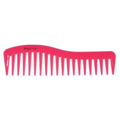 pente-proart-plastico-p41-rosa-29344.03