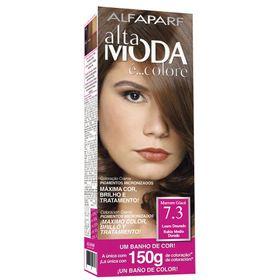 Coloracao-Alta-Moda-Louro-Dourado-kit-7.3-32318.24
