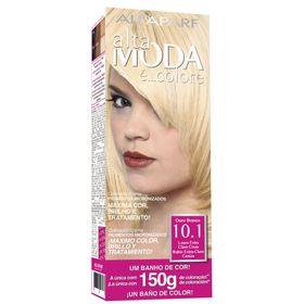 Coloracao-Alta-Moda-Louro-Extra-Claro-Cinza-kit-10.1-32318.15