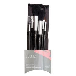 Acessorios-Maquiagem-Belliz-Conjunto-de-Pinceis-de-maquiagem-10945.00