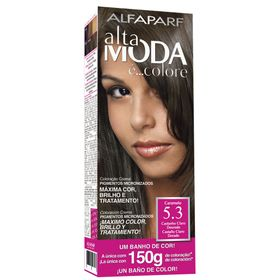 Coloracao-Alta-Moda-Castanho-Claro-Dourado-kit-5.3-32318.22