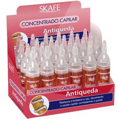 Ampola-skafe-10ml-antiqueda--46002--14031.03