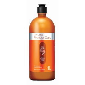 Shampoo-hidratante-protect-care-1000ml-54160.00