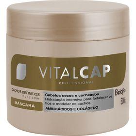 masc-vitalcap-belofio-500gr-cachos-defin-24590.02