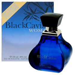 Edt-paris-elysees-100ml-fem-black-caviar-woman-15027.03