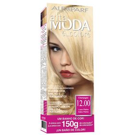 Coloracao-Alta-Moda-Louro-Platino-kit-12.0-32318.27
