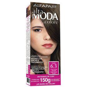 Coloracao-Alta-Moda-Louro-Escuro-Dourado-kit-6.3-32318.23