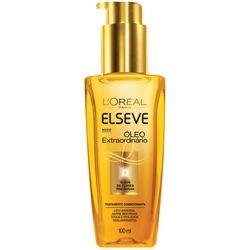 Tratamento-loreal-oleo-extraordinario-100ml-elseve-30555.00
