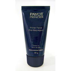 primer-facial-payot-princier-28793.00