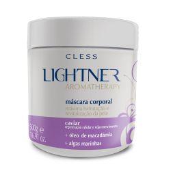 Mascara-corporal-Lightner-aromatherapy-30421.00