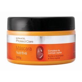 Mascara-nutritiva-protect-care-240grs-56738.00
